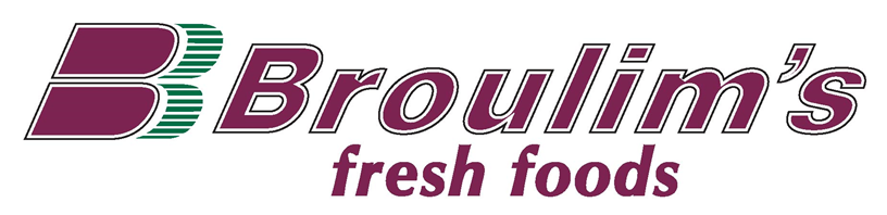 Broulim's Fresh Foods