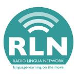 Radio Lingua