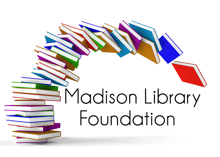 Madison Library Foundation