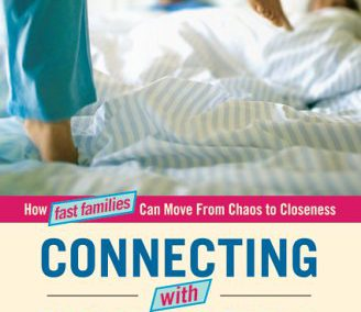 Connecting with Your Kids by Timothy Smith