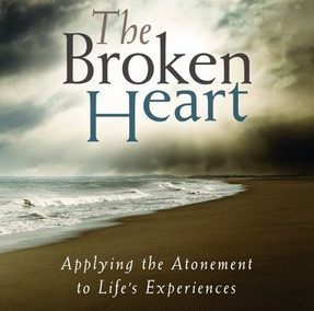 The Broken Heart by Bruce C. Hafen