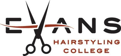 Evan's Hairstyling College