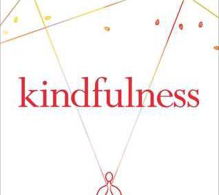 Kindfulness by Ajahn Brahm