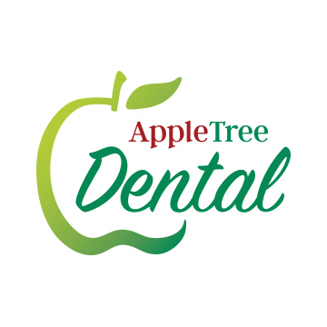 Apple Tree Dental