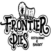 Frontier Pies Restaurant and Bakery