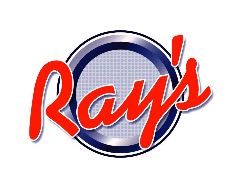 Ray's Chevron