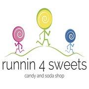 Runnin' 4 Sweets
