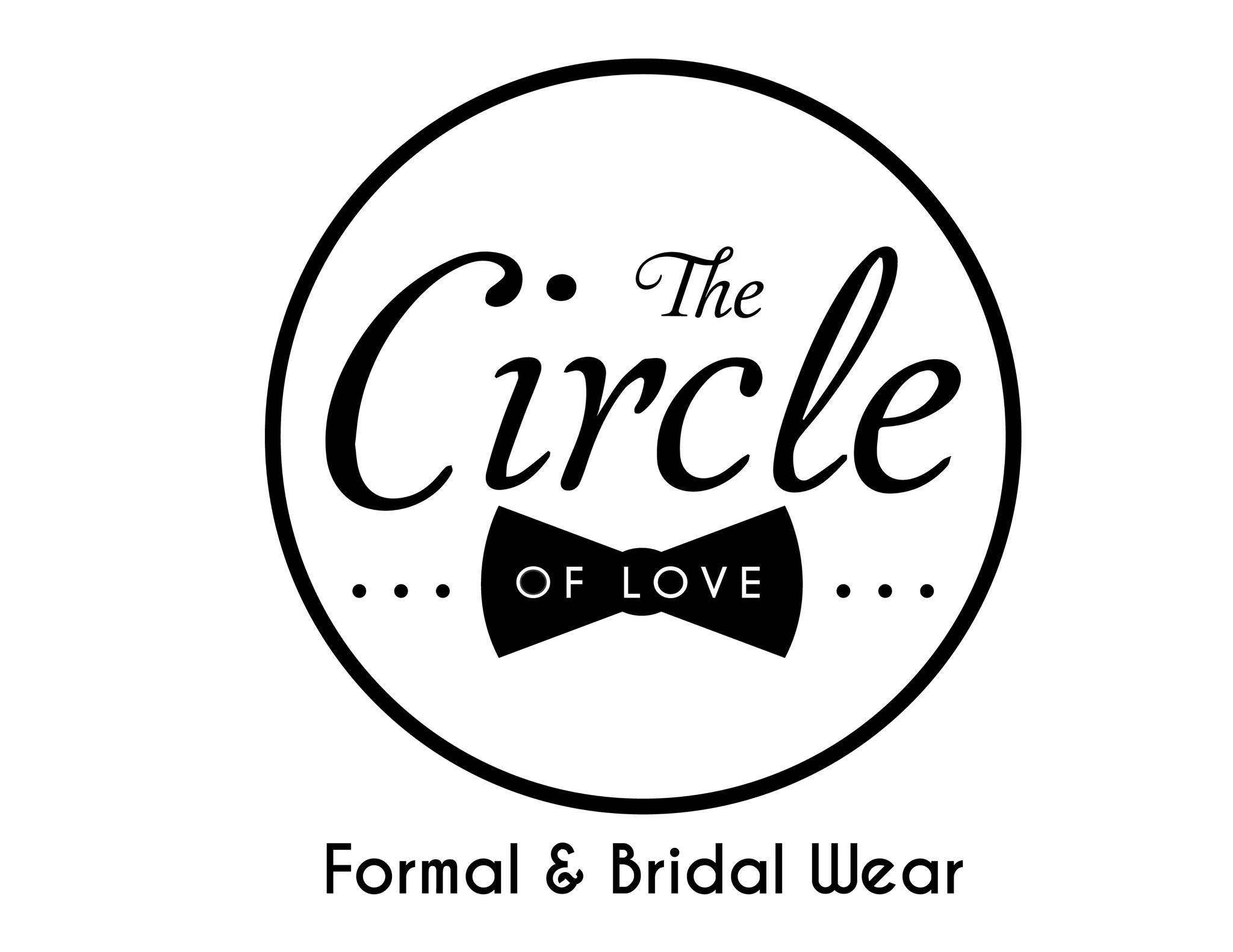 Circle of Love Formal and Bridal Wear