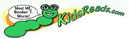 Kids Reads Website
