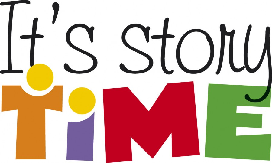 Image result for library story time