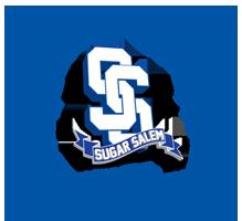 Sugar Salem School District