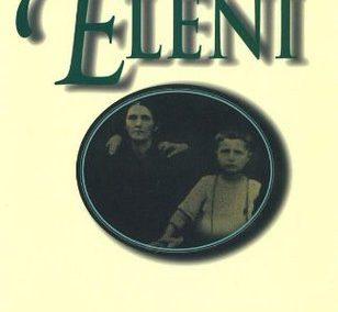 Eleni by Nicholas Gage