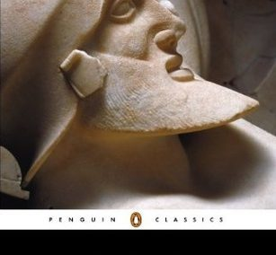 The Histories by Herodotus