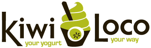 Kiwi Loco