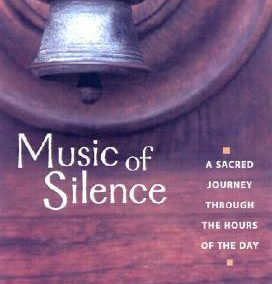 Music of Silence by David Steindl-Rast