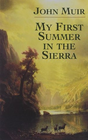 "my first free summer by julia alvarez ""my first free summer"" by julia alvarez i never had summer—i had summer school first grade, summer school second grade, summer school thirdgradesummer."