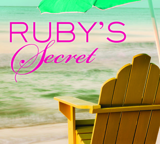 Ruby's Secret by Heather B. Moore