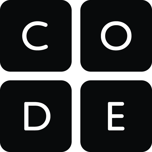 code.org - Learn How to Code for Free