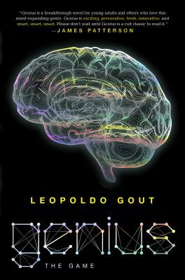 Genius: The Game by Leopoldo Gout