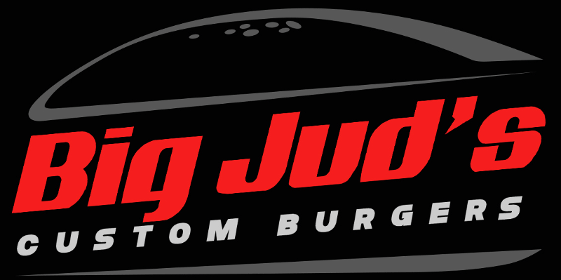 Big Jud's Custom Burgers