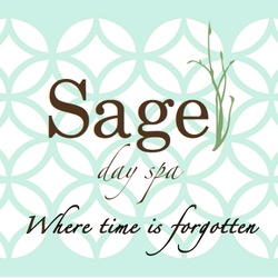 Sage Day Spa