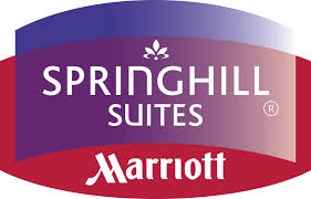 Spring Hill Suites Marriott