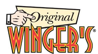 Winger's