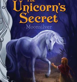 Moonsilver by Kathleen Duey