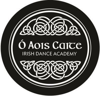O Aois Caite Irish Dance Academy