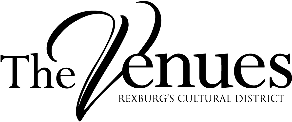 The Venues Rexburg's Cultural District