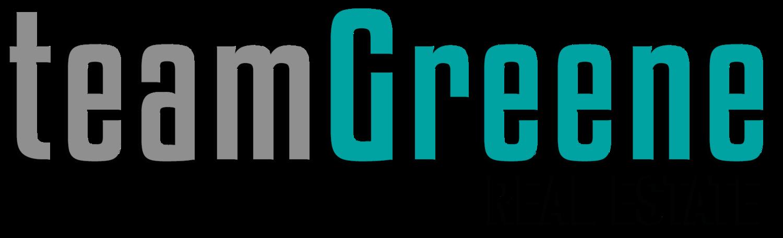 Team Greene Real Estate