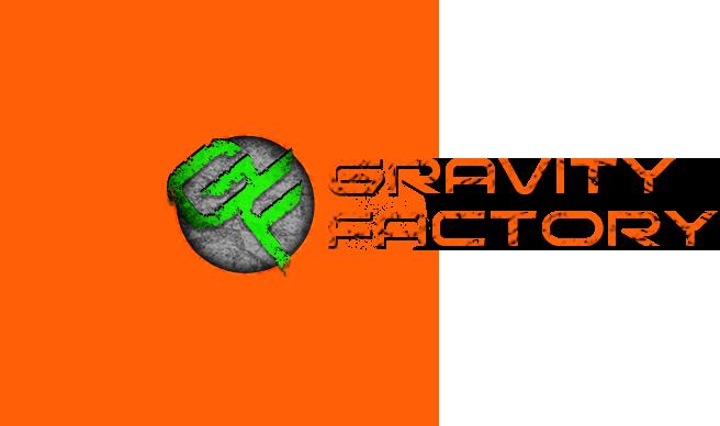 Gravity Factory