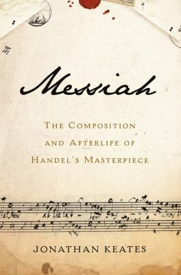 Adult SR 2018 Reading List: Music Theory and History