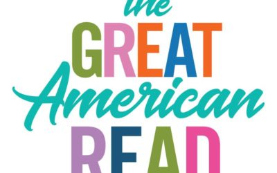 PBS: The Great American Read: Book Discussion