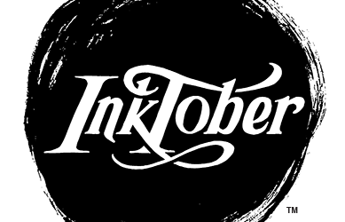 The Great Ink-In!