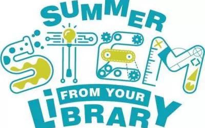 Summer STEM for Kids and Tweens